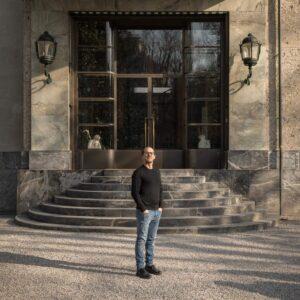 Ritratti delegazione FAI Milano_Davide Bertuccio_03