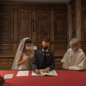 The Best Day Of My Life_Davide Bertuccio_01