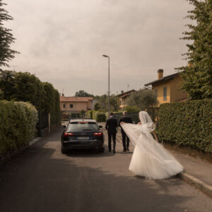 The Best Day Of My Life_Davide Bertuccio_04
