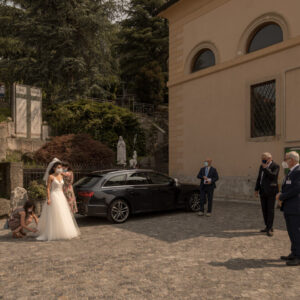 The Best Day Of My Life_Davide Bertuccio_06