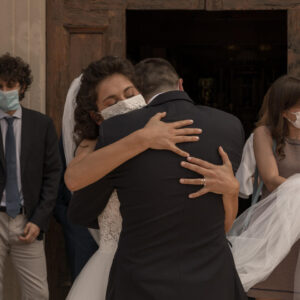 The Best Day Of My Life_Davide Bertuccio_13
