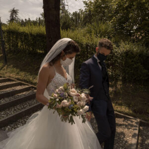 The Best Day Of My Life_Davide Bertuccio_14