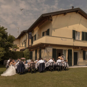 The Best Day Of My Life_Davide Bertuccio_17