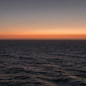 Dove tramonta il mare_Davide Bertuccio_18