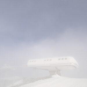 Il respiro del vento_Davide Bertuccio_18