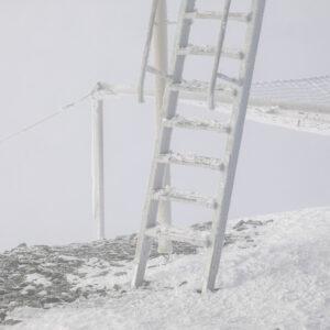 Il respiro del vento_Davide Bertuccio_19